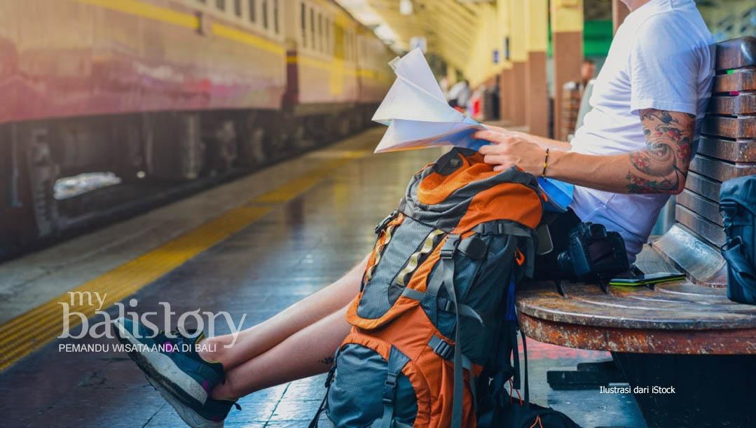 Apa Itu Backpacker