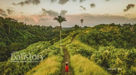 Liburan Ke Bali Itu Tidak Mahal