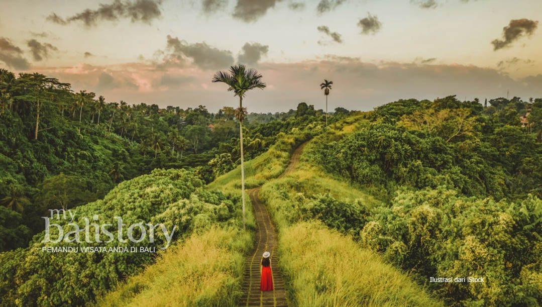 Liburan Ke Bali Itu Tidak Mahal, Tips Liburan Murah Ke Bali