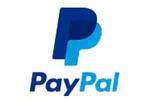 PayPal TRANSAKSI ONLINE