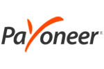 Payoneer PAY & GET PAY GLOBALLY