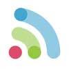 Tep Wireless Aplikasi Hotel Murah Terbaik