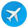 Google Flights Website Travel Booking Terbaik