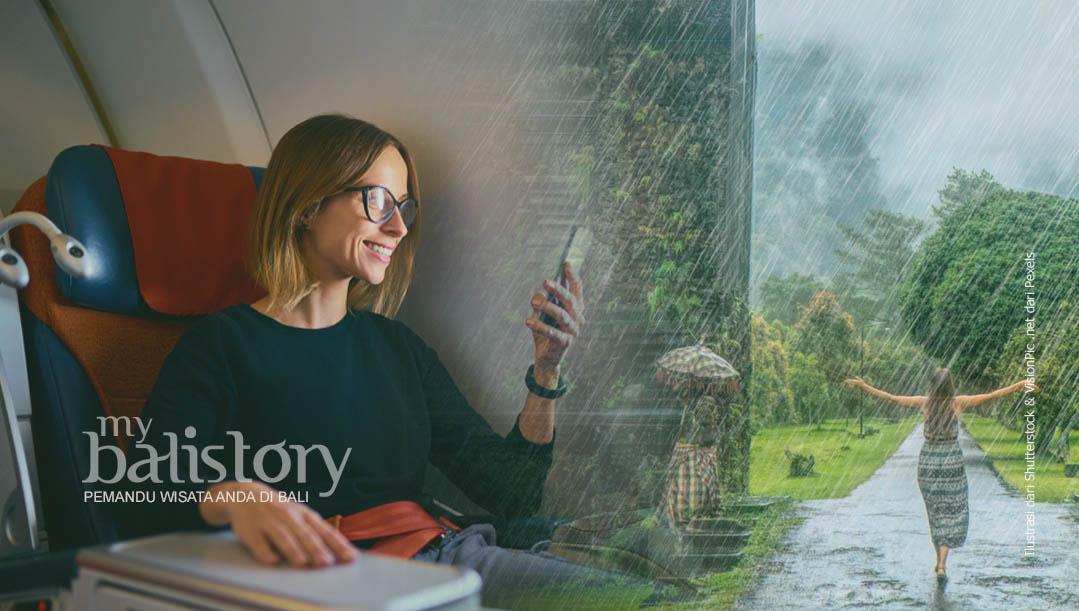 Tips Memulai Bisnis Travel Wisata Yang Sukses